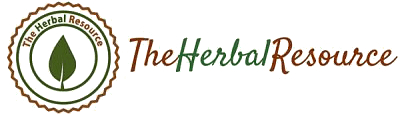 The Herbal Resource