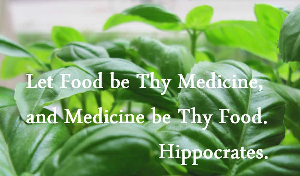 herbal remedies for adhd