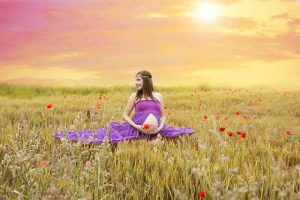 Herbs for Pregnant Women